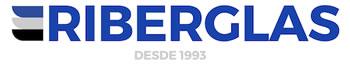 Riberglas Logo